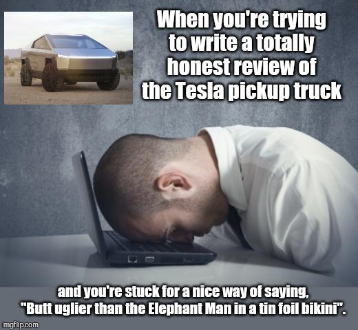 Tesla Memes Gifs Imgflip