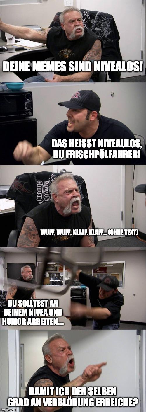 Habibi Bruda Ich Kuss Dich Deutsch Memes Fun Lustig Hahah