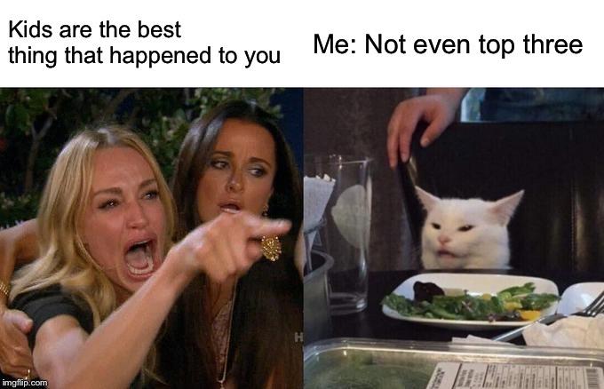 Repost Dark Humor Memes Gifs Imgflip