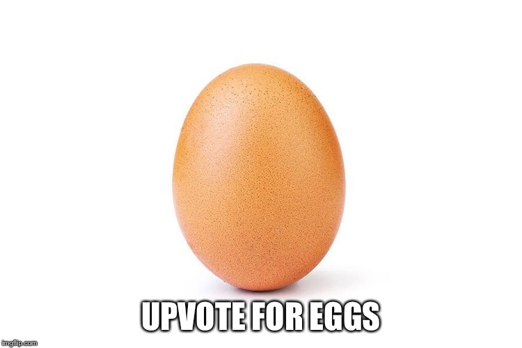 Jacobs Facial Expressions Egg Meme Meme Generator