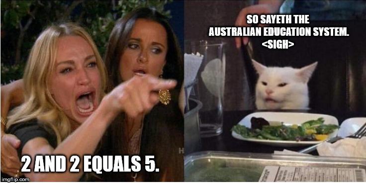Meme Central Wrong Planet Autism Community Forum
