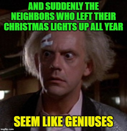 Now That A Real Genius By Recyclebin Meme Center