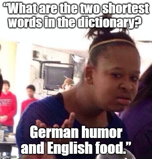 23 Totally Relatable German Shepherd Memes The Dog People By