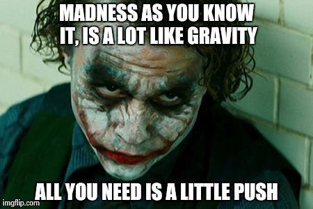 Meme Madness Schlafly Regional First Round Rock M Nation