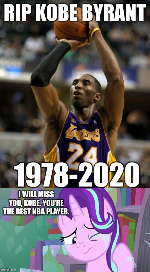 Sports Memes Gifs Imgflip