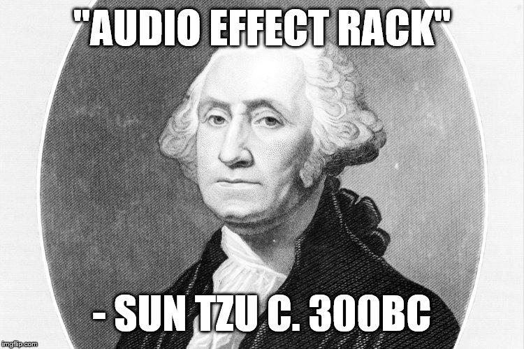 8d Audio Memes Stayhipp