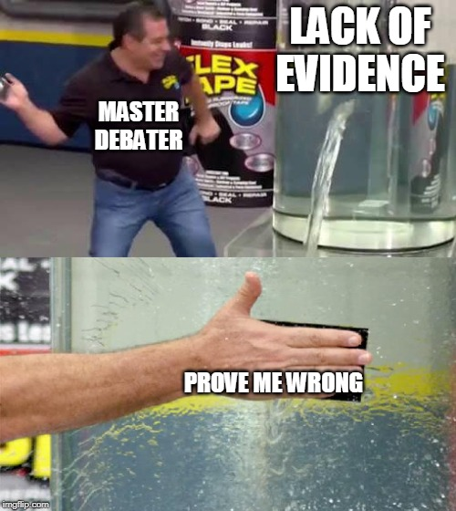 Flex Tape Memes Imgflip