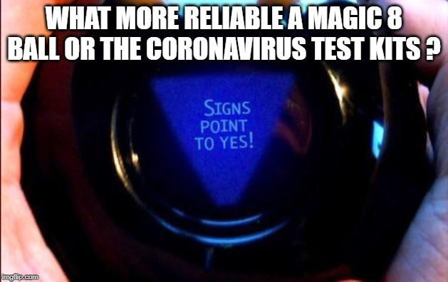 Coronavirus Memes Help An Isolated World Cope With Existential