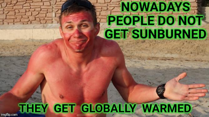 Politics Sunburn Memes Gifs Imgflip