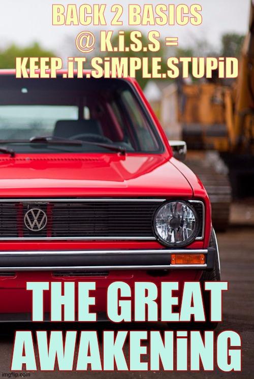 Volkswagen Memes Gifs Imgflip
