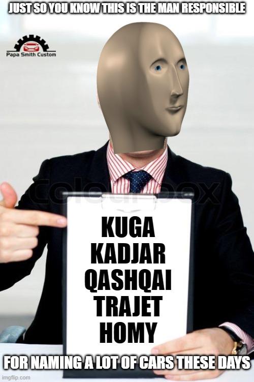 Renault Memes Gifs Imgflip