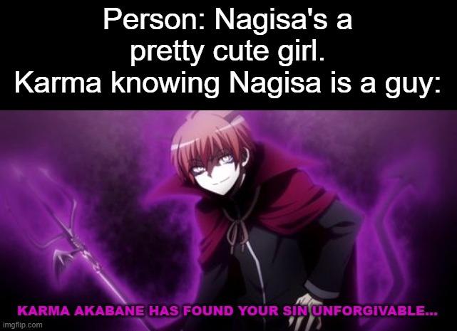Funny Ecards Karma Takes Too Long Funny Memes