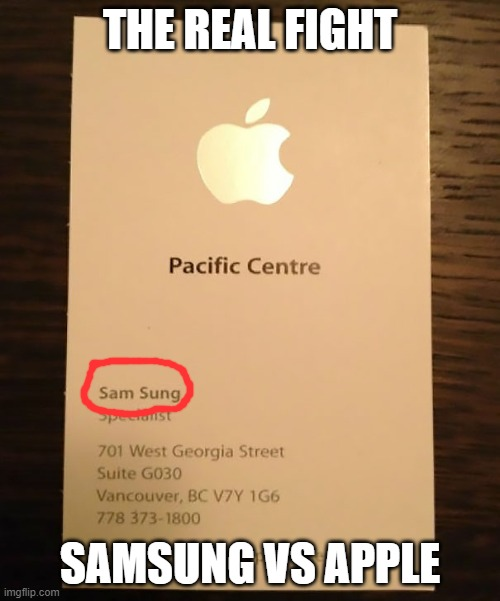 Apple Pro Stand Memes Roast The Outrageous Price Of Apple S