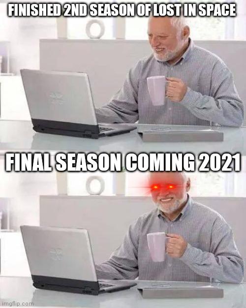 Original Memes Hide The Pain Harold Memes Gifs Imgflip