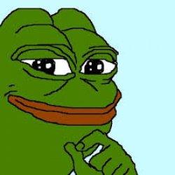 Pepe Meme Templates Imgflip