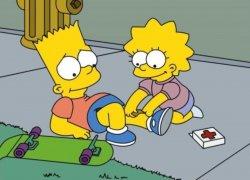 The Simpsons Memes Tv Tropes