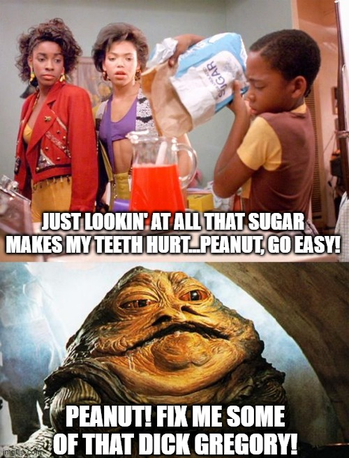 Future Meme From 2021 You Won T Get It Yet Dankmemes