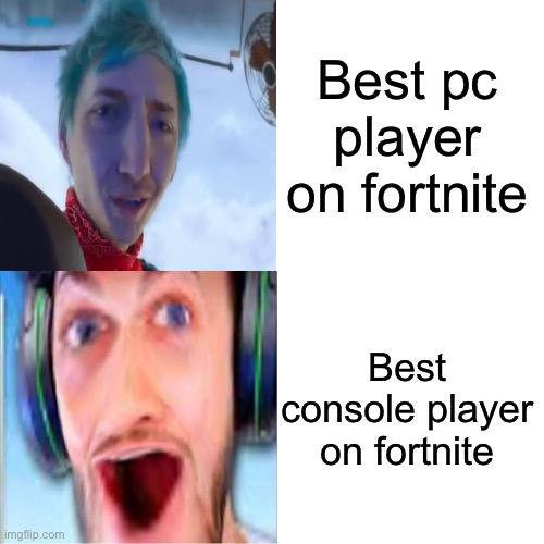 Gaming Pc Gaming Memes Gifs Imgflip