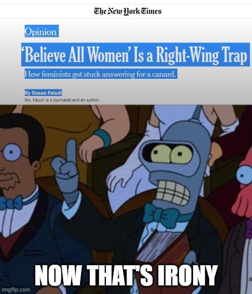 Politics Hypocrisy Memes Gifs Imgflip