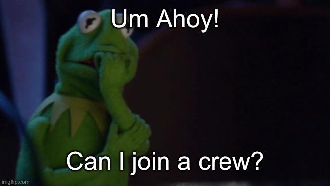 25 Best Memes About Dog Kermit Dog Kermit Memes