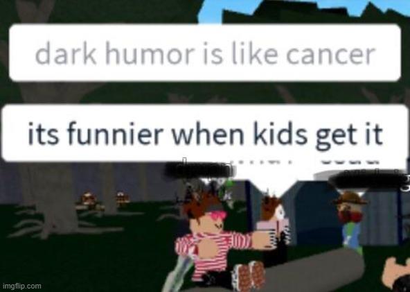 Joke4fun Memes Humor Dark As Ashes