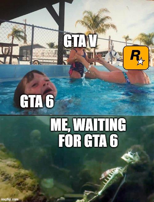 Gta 5 Memes Gifs Imgflip