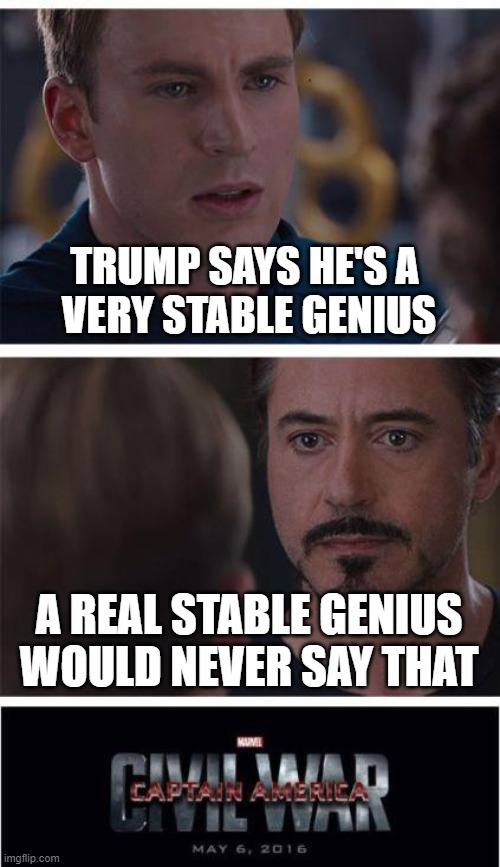 Michael Jackson Was A Genius Memes