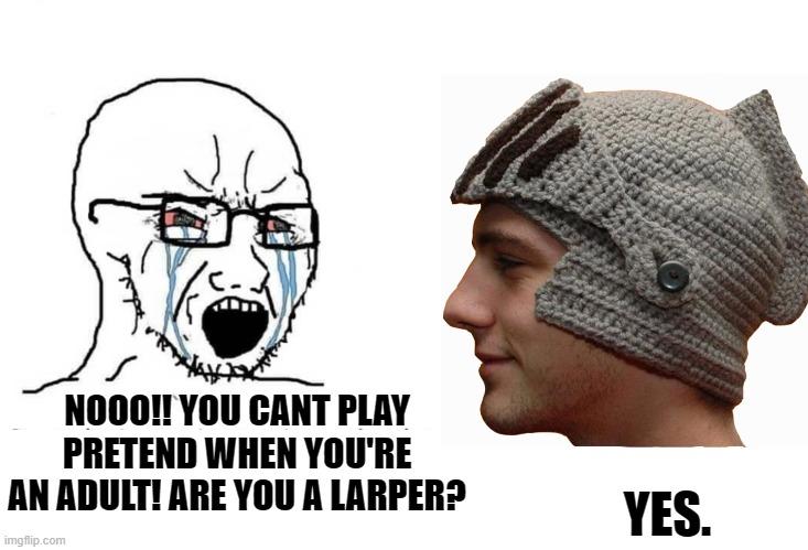Wojak Memes Gifs Imgflip