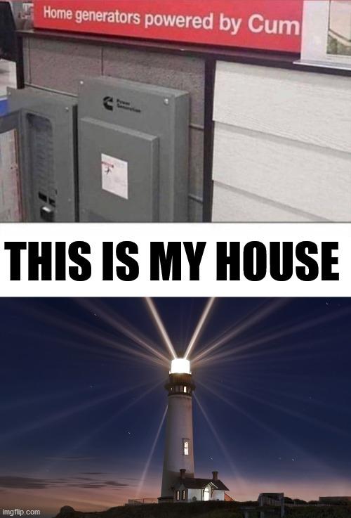 Generator Generator Png Pngegg