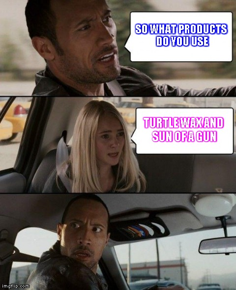 Meme Svoje Auto Predas Rychlejsie Ak Ho Das Vycistit V Zh Car