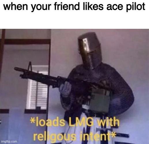 arsenal memes gifs imgflip