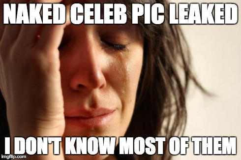 I still enjoy them but...