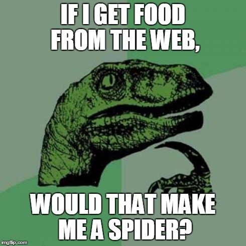 Ah The Internet Imgflip