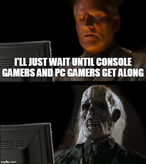 Gaming Community Imgflip