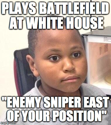Bfv Another Bf5 Meme Battlefield