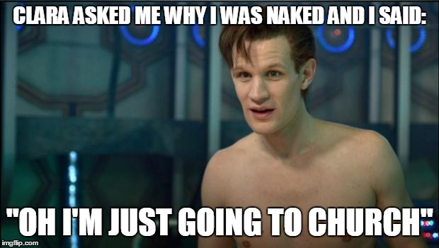 Clara Doctor Who Quote Quote Number 578888 Picture Quotes