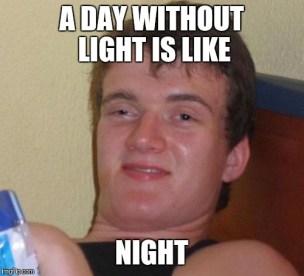 """Résultat de recherche d'images pour """"light night meme"""""""