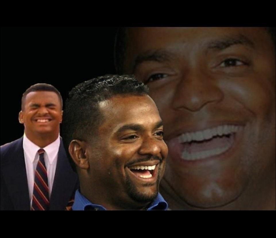 Mocking Laugh Face Meme Generator Imgflip