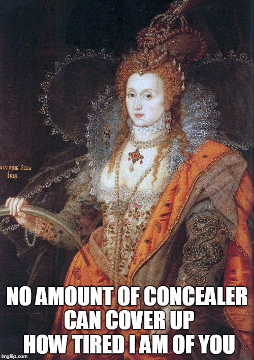 Dopl3r Com Memes Classical Art Memes Facebook Com