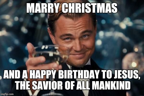 Merry Christmas To All You Imgflippers Even Those Who Aren T Fond Of My Memes And I Am Aware Of My Spelling Error Imgflip