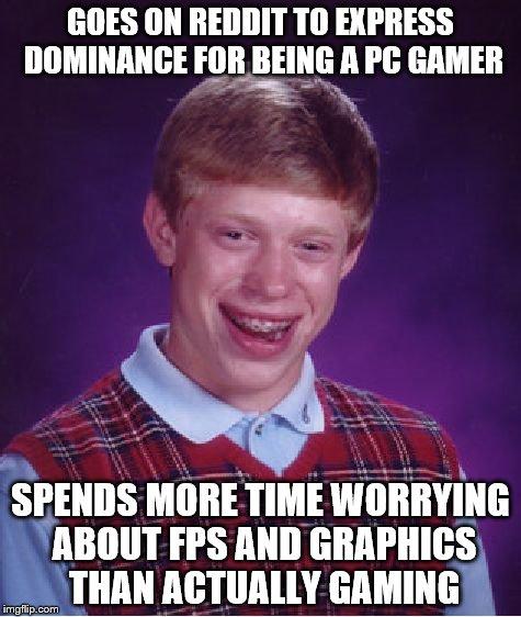 Pcgaming Memes Gifs Imgflip