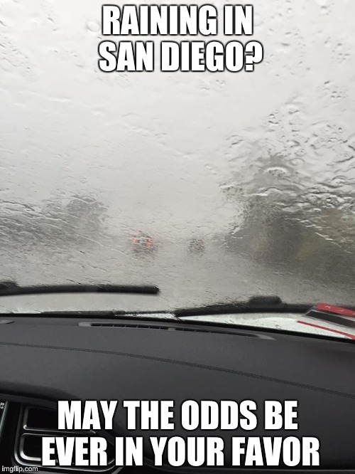 Obi Wan Kenobi Memes Gifs Imgflip