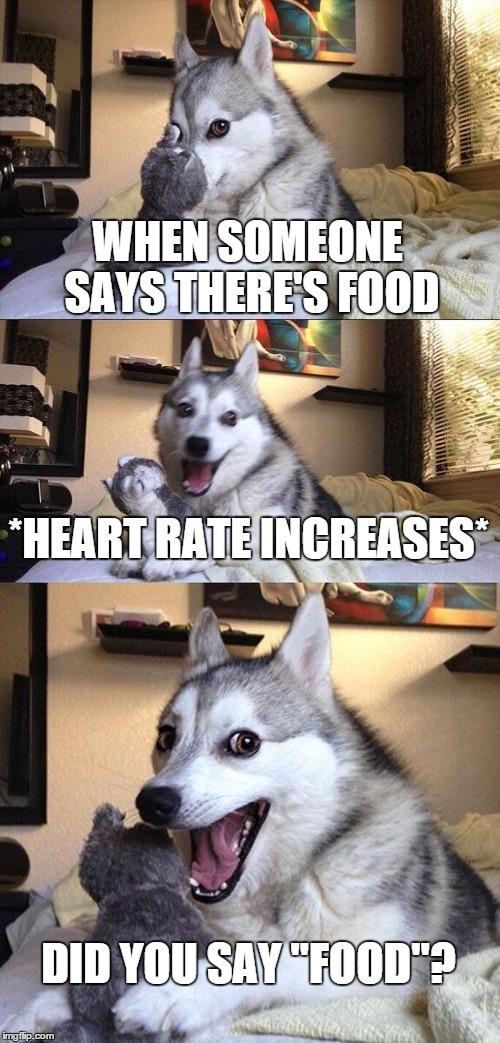 Did You Say Food Imgflip
