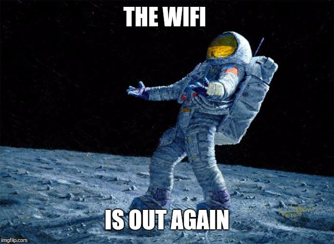 Wtf The Best Wifi Imgflip