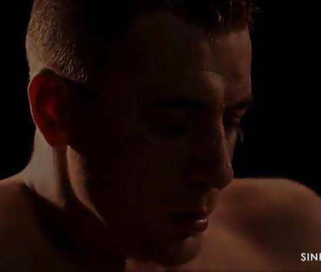 Passionate Erotic Hot Sex