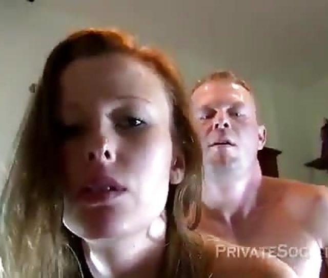 Couple Fucking In Front Of The Camera