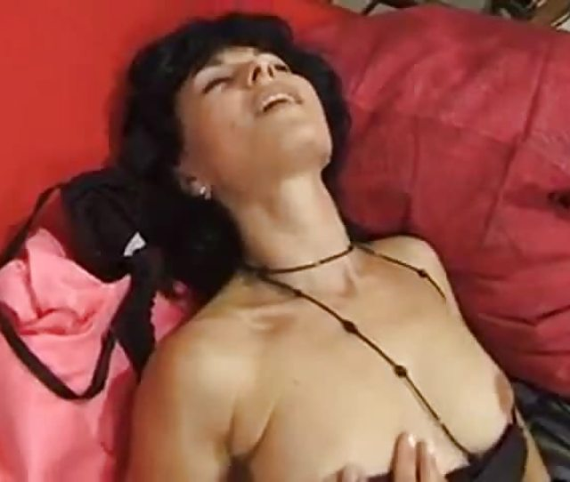 Smooth Passionate And Erotic Fuck Video