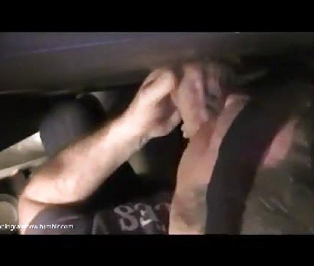 Compilation Of Hard Cocks