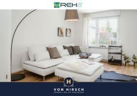 Haus Kaufen Bad Sackingen Hauskauf Bad Sackingen Bei Immonet De