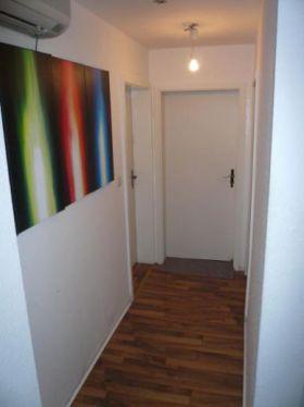 Gunstige Wohnung Frankfurt Am Main Mieten Wohnungen Bis 400 Eur Bei Immonet De